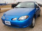 2002 Ford Escort under $5000 in Wisconsin