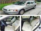 2003 Volvo V70 in Maryland