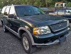 2002 Ford Explorer under $2000 in Maryland