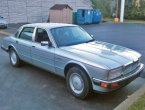 1993 Jaguar XJ6 under $4000 in Tennessee