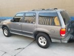 1999 Ford Explorer under $3000 in California