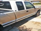 1995 Chevrolet Silverado under $3000 in California