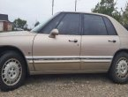 1995 Buick Park Avenue in Texas