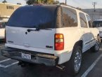 2003 GMC Yukon under $5000 in California