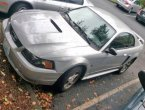 2002 Ford Mustang under $5000 in Washington