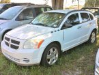 2003 Dodge Caliber under $3000 in Florida