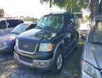 2003 Ford Expedition under $3000 in Florida