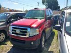 2007 Ford Expedition under $5000 in Florida