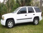 2003 Chevrolet Blazer under $2000 in Florida
