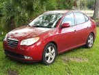 2008 Hyundai Elantra under $3000 in Florida