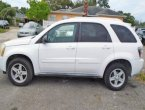 2005 Chevrolet Equinox under $2000 in Florida