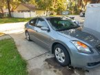 2007 Nissan Altima under $5000 in Florida