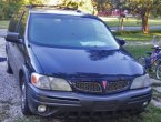 2003 Pontiac Montana under $1000 in Indiana