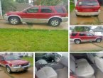 2005 Ford Escape under $3000 in Ohio