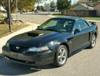 2001 Ford Mustang under $4000 in Idaho