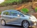 2010 Honda Fit in New York