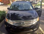 2013 Honda Odyssey under $19000 in Florida