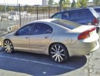 1999 Dodge Intrepid under $4000 in NV