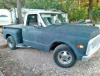 1968 Chevrolet 1500 under $5000 in Arkansas