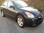2008 Nissan Altima under $5000 in Connecticut