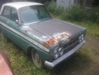 1964 Mercury Comet under $2000 in Pennsylvania