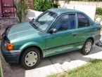 Tercel was SOLD for only $1200...!