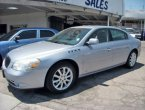 2005 Buick Lucerne under $5000 in Nevada