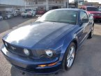 2007 Ford Mustang under $8000 in Nevada
