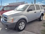 2005 Dodge Durango under $5000 in Nevada