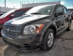 2008 Dodge Caliber under $3000 in Nevada