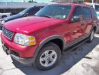 2003 Ford Explorer under $5000 in Nevada