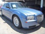 2007 Chrysler 300 under $7000 in Nevada