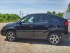 2003 Pontiac Aztek under $4000 in Texas