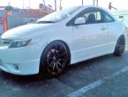 2008 Honda Civic under $6000 in California