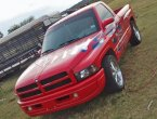1996 Dodge Ram under $3000 in OK