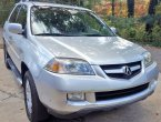 2006 Acura MDX under $7000 in Georgia