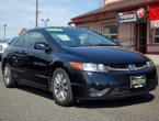 2008 Honda Civic under $10000 in Washington