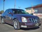 2008 Cadillac DTS under $9000 in Washington