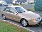 2001 Saturn L under $2000 in New York
