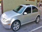 2001 Volkswagen Jetta under $4000 in Nevada