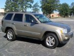 2005 Jeep Grand Cherokee in VA
