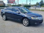 2009 Lincoln MKZ under $6000 in Virginia