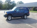 2005 Ford Explorer in VA