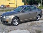 2005 Audi A6 under $8000 in Virginia