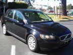 2005 Volvo S40 under $5000 in Virginia