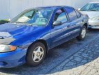 2004 Chevrolet Cavalier under $2000 in Pennsylvania
