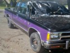 1992 Chevrolet S-10 under $500 in Indiana