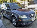 2004 Volkswagen Passat under $3000 in CA