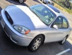 2006 Ford Taurus under $3000 in Texas