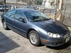 2002 Chrysler Concorde under $2000 in CA